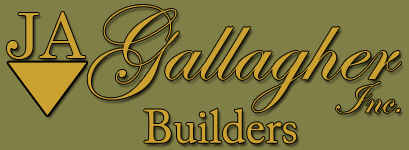 Designing Your Way to Your Dream Kitchen or Bath: An Interview with JA Gallagher Builders, Inc.